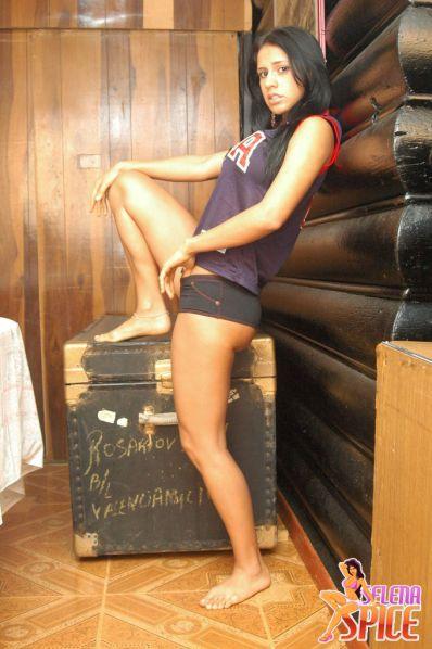Selena-Spice-278-03-lg
