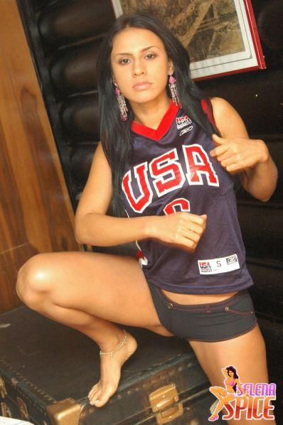 Selena-Spice-278-05-lg