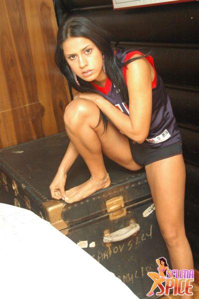 Selena-Spice-278-07-lg