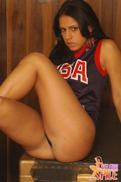 Selena-Spice-278-34-lg