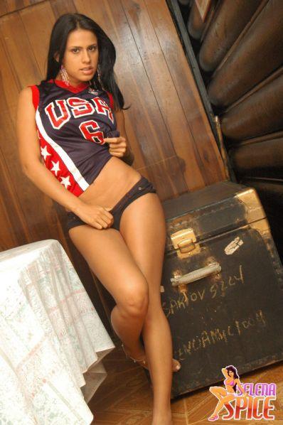 Selena-Spice-278-51-lg