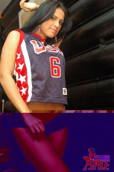 Selena-Spice-278-58-lg