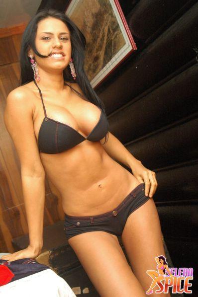 Selena-Spice-282-07-lg