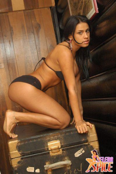 Selena-Spice-282-14-lg
