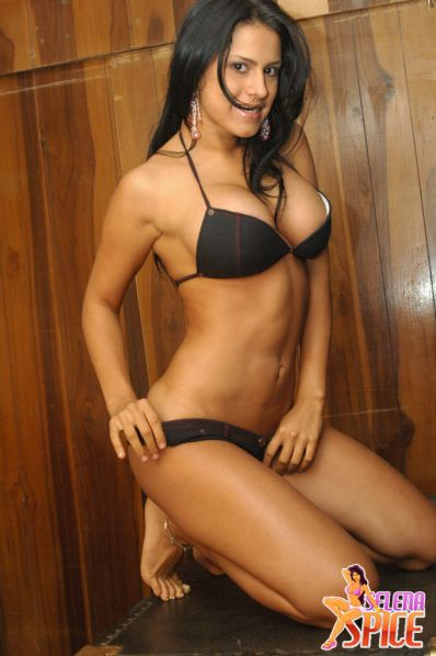 Selena-Spice-282-23-lg