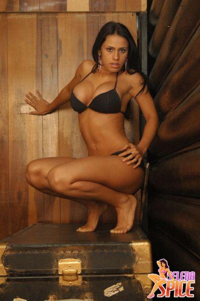 Selena-Spice-282-27-lg