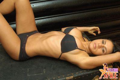 Selena-Spice-282-44-lg