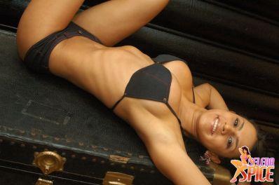 Selena-Spice-282-47-lg
