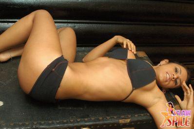 Selena-Spice-282-53-lg