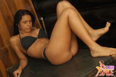 Selena-Spice-282-56-lg