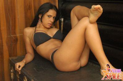 Selena-Spice-282-57-lg