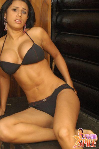 Selena-Spice-282-59-lg