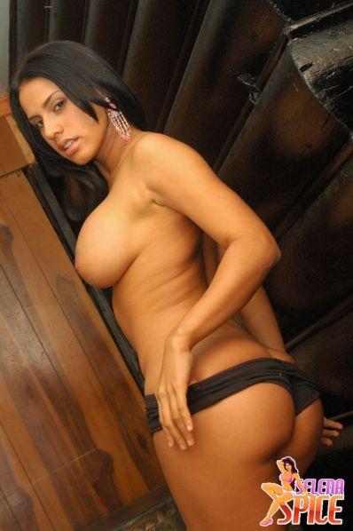 Selena-Spice-287-24-lg