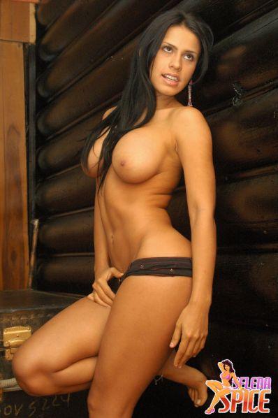 Selena-Spice-287-26-lg