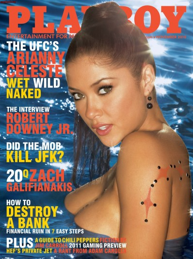 55528_tduid1059_Arianny_Celeste_Playboy_USA_Noviembre_2010__BlogVen.net__1_123_430lo