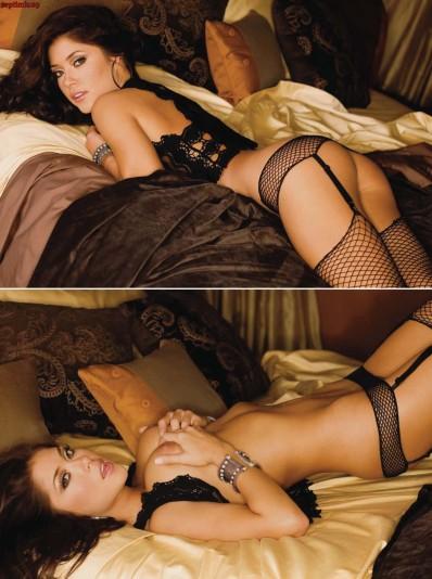 55699_tduid1059_Arianny_Celeste_Playboy_USA_Noviembre_2010__BlogVen.net__7_123_629lo