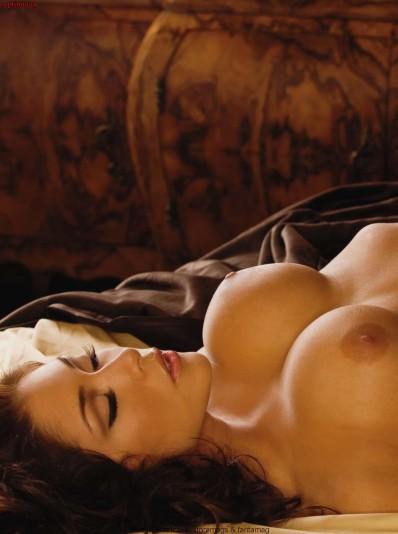55713_tduid1059_Arianny_Celeste_Playboy_USA_Noviembre_2010__BlogVen.net__8_123_936lo