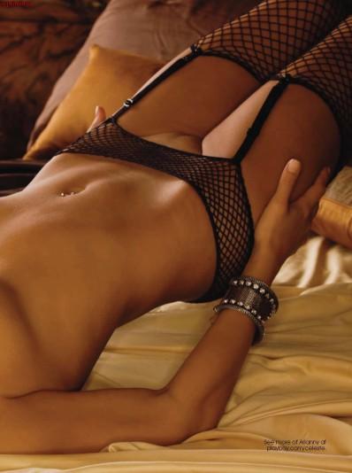 55728_tduid1059_Arianny_Celeste_Playboy_USA_Noviembre_2010__BlogVen.net__9_123_581lo