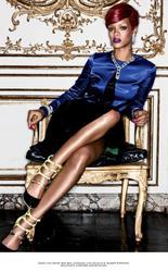 th_66104_Rihanna_79_123_1200lo (1)