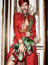 th_66187_Rihanna_411_123_948lo