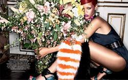 th_66225_Rihanna_510_123_244lo