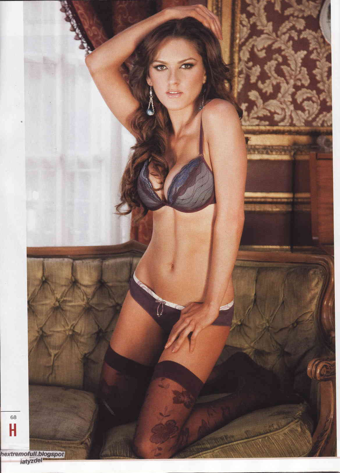 "Search Results for ""Soraida Gomez En H 2015"" – Calendar 2015"